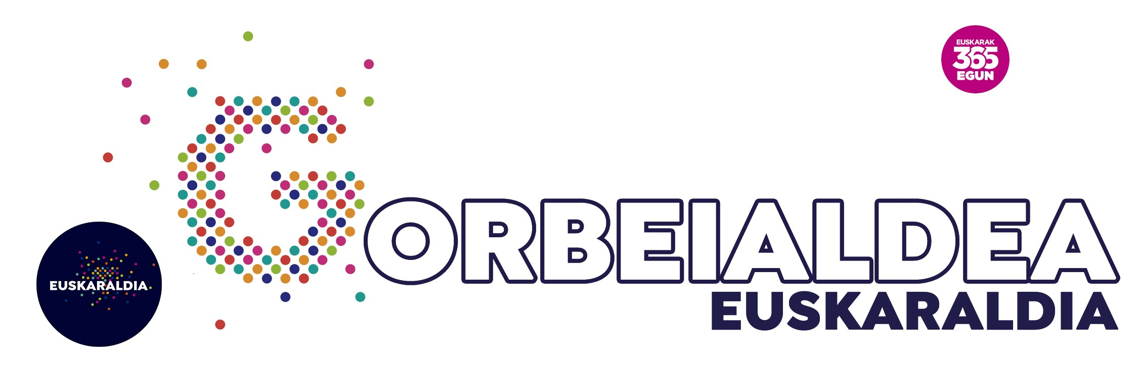 Gorbeialdea